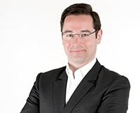 Romain-Lavault-Partech-Ventures