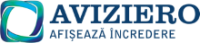 Aviziero - Logo