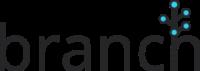Branch - Logo