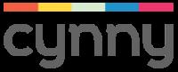 Cynny - Logo
