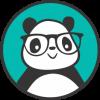 Spoty - Logo