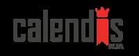 Calendis - Logo
