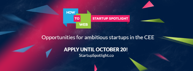 how-to-web-startup-spotlight-2014