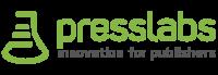 PressLabs - Logo