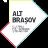 ALT FESTIVAL - Logo