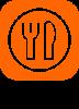 FOODY - Logo