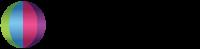 Shipros.com - Logo