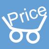 ThePriceMiner - Logo