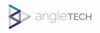 3angleTECH - Logo