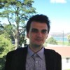 Ionut Cristian Paraschiv