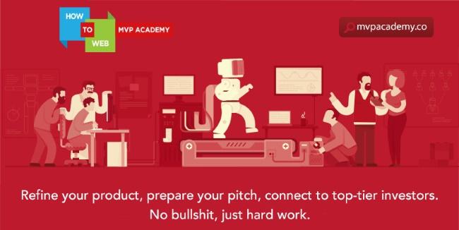MVP-Academy-How-to-Web