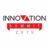 Innovation Summit - Logo