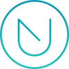 UNLOQ - Logo