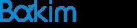 BakimWay - Logo