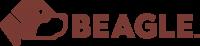 Beagle - Logo