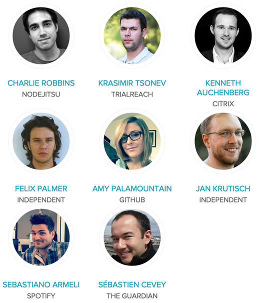 jscamp-event-bucharest-2015-speakers