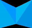 Marketio - Logo