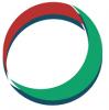 ObViz - Logo