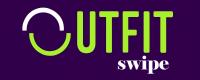 Outfit Swipe - Logo