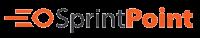 SprintPoint - Logo