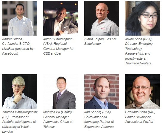 techsylvania-2015-event-speakers