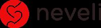 Neveli - Logo