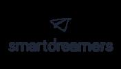 SmartDreamers - Logo