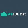 WPide.net - Logo