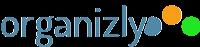 Organizly - Logo