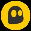 Privacy Accelerator Program - Logo