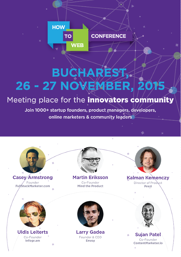 how-to-web-2015-speakers