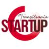Transilvania START UP - Logo