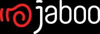 Jaboo - Logo