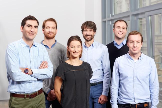 Team_Paua_Ventures