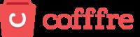 Cofffre - Logo