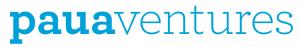 paua_ventures_logo