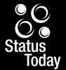 StatusToday - Logo