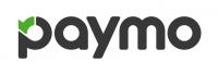Paymo - Logo