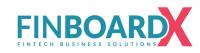 Finboard - Logo