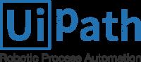 UiPath - Logo