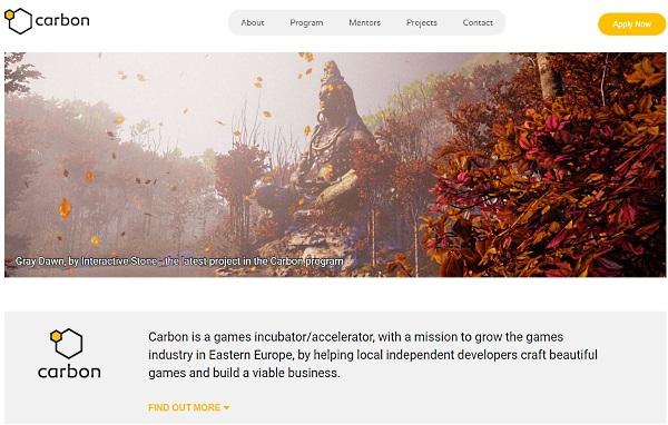 carbon-romania-gaming-incubator-founders