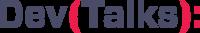 DevTalks Romania - Logo