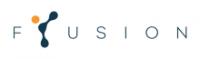 Fyusion - Logo