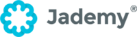 Jademy (Exited/Sold in 2019) - Logo