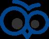 Oandi - Logo