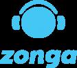Zonga - Logo