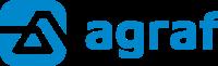Agraf - Logo