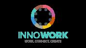 Innowork - Logo