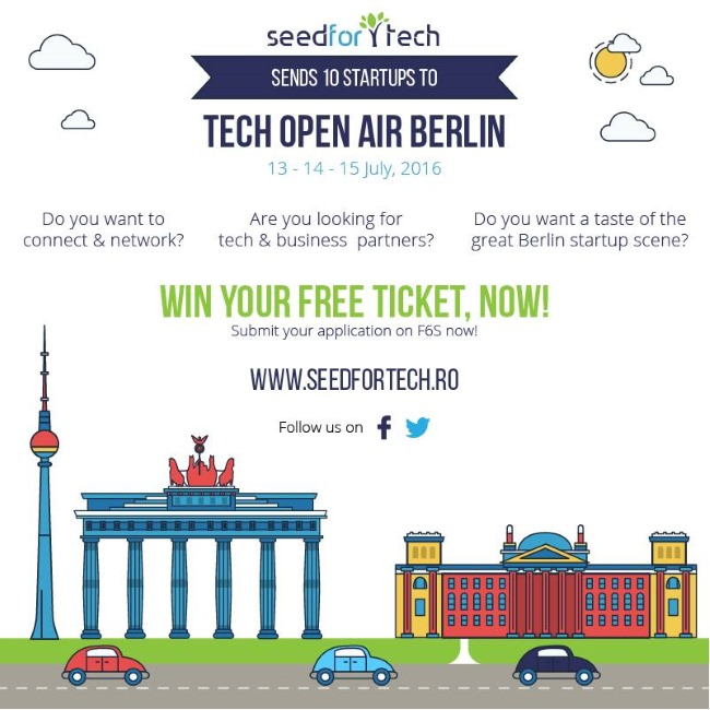 seed-for-tech-free-tickets-startups-tech-open-air-berlin