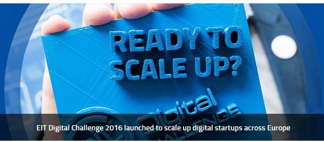 EIT-Digital-Challenge-2016